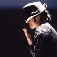 R.I.P Michael Jackson