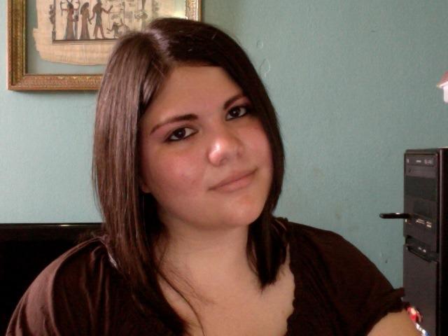 New Haircut Nicolejeanette