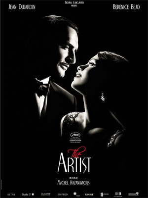 'The Artist'