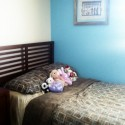 My Room: Bed