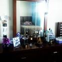 My Room: Dresser