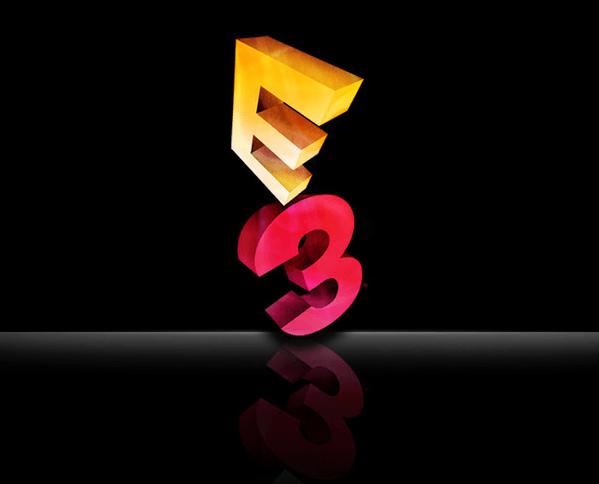 E3 6/4: My Favorites