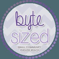 Byte Sized