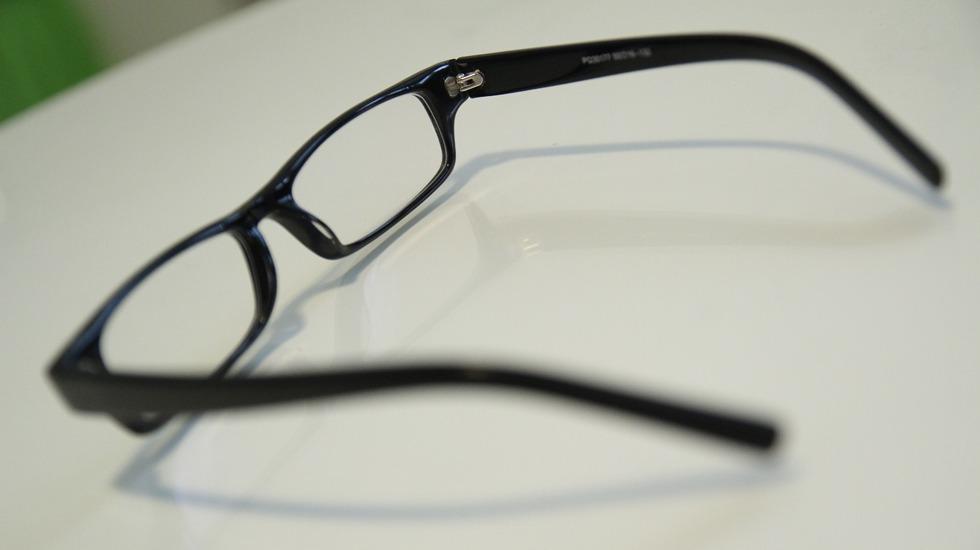SelectSpecs.com - Economy Glasses Review