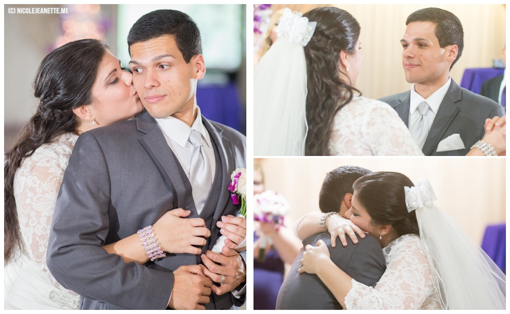 Wedding: Couple Pictures