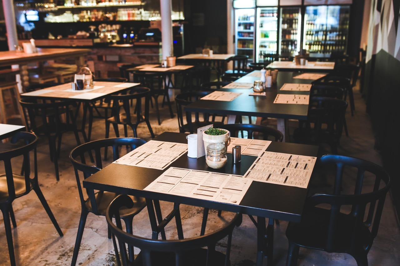3 Simple Ways to Attract New Customers to Your Restaurant